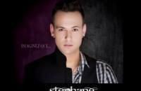 Hypnotiseur|Mentaliste Stephane Dumais